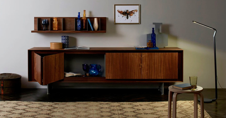 Estudio Interiorismo Madrid, interioristas y decoración | ESTUDIO 41